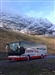 YJ12 CGO - Vanhool at Rest & Be Thankful Pass Scotland