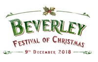 Beverley Festival of Christmas