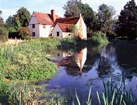 Essence of East Anglia & Essex