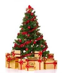 Christmas in Cumbria - Gilsland Hall Hotel