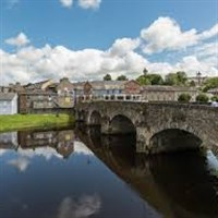 Free Bar Treacy's Enniscorthy, Kilkenny & Wexford