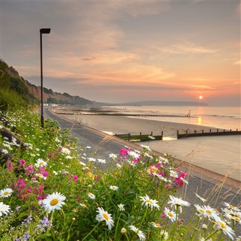 Sandown Bay - visitisleofwight.co.uk