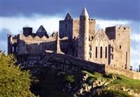 Irish Anthems in Waterford