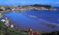 Scarborough & Yorkshire's Coast - DBB