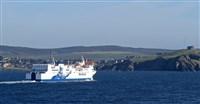 Spectacular Shetland Showcase