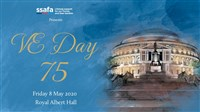 VE Day 75 - Celebration Concert & London