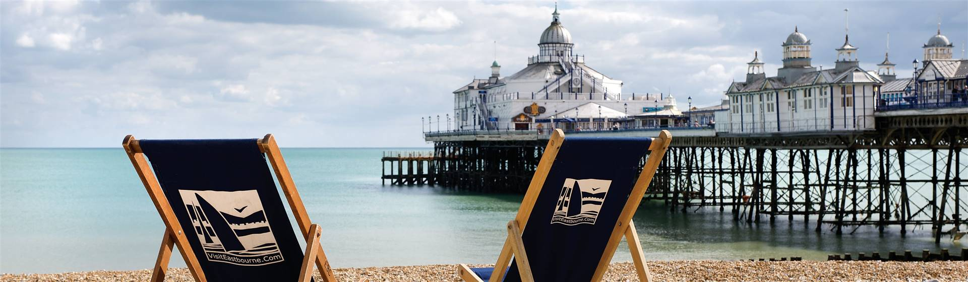 Eastbourne, South Downs, & Historic Towns - 8 Days