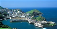 Ilfracombe & North Devon Coast HPU