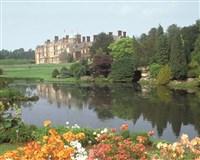 North Norfolk's Royal Heritage